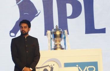 Mumbai Indians to face debutants Rising Pune Supergiants in IPL-9 opener