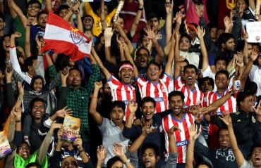 ISL teams finally get started on academies; Atletico de Kolkata, Delhi Dynamos call for trials