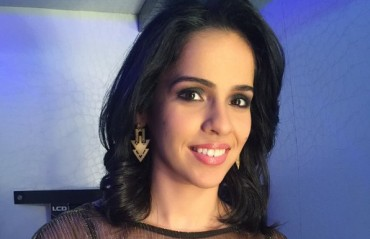 I like being called stylish, a compliment that I cherish: Saina Nehwal