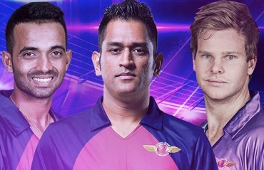 IPL Match Prediction: MI to bank on their home support, but Dhoni's men likely to have the last laugh