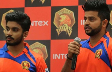 IPL Match Prediction: Debutants Lions likely to kickoff their IPL campaign with a bang against Punjab