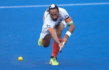 Traditional rivalry takes centre stage at Sultan Azlan Shah Cup