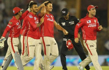 IPL Match Prediction: DD to bank on home conditions, but KXIP should get their first win of the tournament