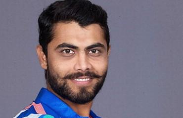 No negative impact of limited overs cricket on Tests, says Ravindra Jadeja