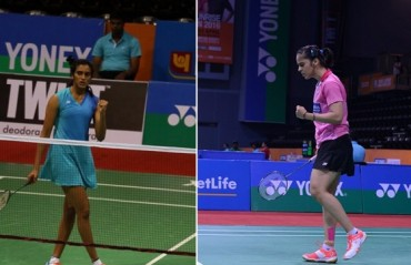 After Saina & Sindhu we are struggling to get a third quality singles player, says former national coach