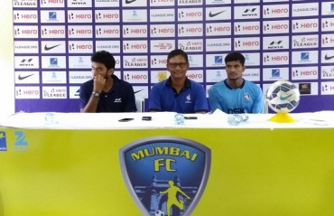 My team lacked the will to win, says DSK coach; Khalid happy with his boy's performance