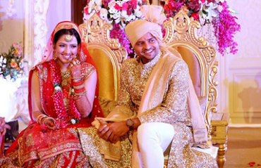 I have improved a lot as a person after my marriage, says Gujarat Lions skipper Raina