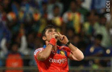 I am enjoying playing in IPL, but will quit the moment I feel I am not performing: Tambe