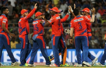 IPL Match Prediction: Power-packed Gujarat poised to snap Delhi's three-match winning run