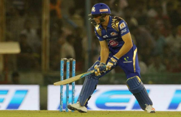 Need a T20 league like IPL & Big Bash in England too: Jos Butler
