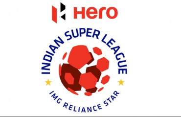 ISL franchises come alive in the domestic transfer market
