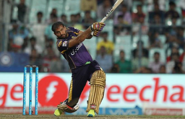We have an upper hand over RCB, says KKR's Yusuf Pathan