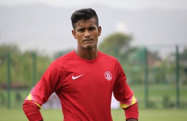 NorthEast FC seek reinforcement, sign five new players