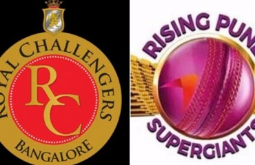 MI, RCB and RPS likely to play exhibition matches in USA