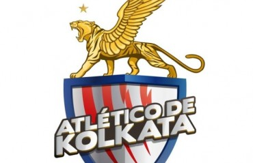 ATK woo local fans by signing players from East Bengal and Mohun Bagan