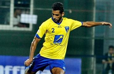 Mumbai FC trio to help Kerala Blasters address their defensive woes