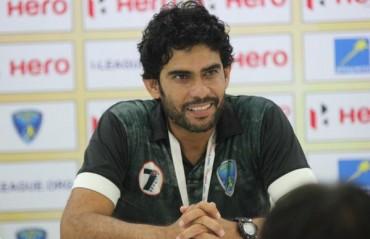 Mumbai FC and longtime head coach Khalid Jamil part ways