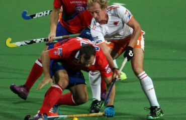 Dabang Mumbai releases costliest HIL player, retains only 3 players