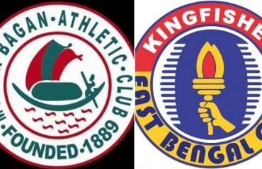 Mohun Bagan, East Bengal slam AIFF over Sporting and Salgaocar's withdrawal