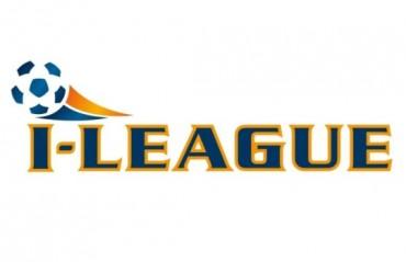 #GoaExit : I-League clubs react to Salgaocar and Sporting Clube de Goa's departure