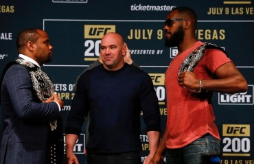 UFC 200: Full Fight Card Analysis And Predictions