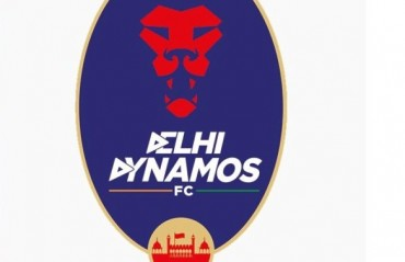 #TFGtake: Dynamos will repeat the same old mistake if they put star value first while hiring head coach