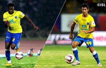 KBFC hold on to the proven talents of Antonio, Josu, Gurwinder & Mehtab
