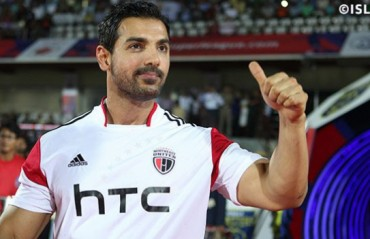 NorthEast United dribble past ISL rules with proxy head coach appointment