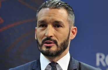Primary goal is to win trophies, have an option of extending contract to 3 years: Zambrotta