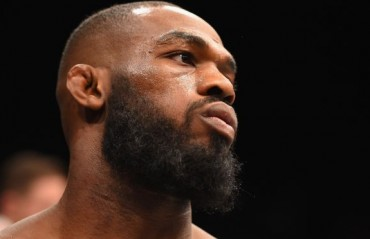 #TFGBREAKING: Jon Jones out of UFC 200 after potential doping violation