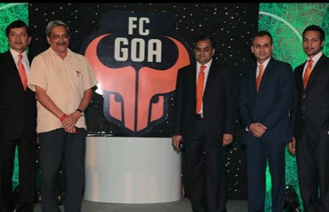 FC Goa punishment likely to be reduced on appeal; franchise resumes signing activities