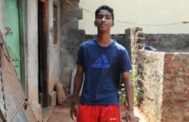 Budhia will return to hostel in four days, says Odisha govt; he is also free to go if he wants