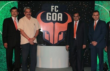 #GoaExit: Suspended FC Goa co-owners Dempo & Salgaocar may give up stake, says report
