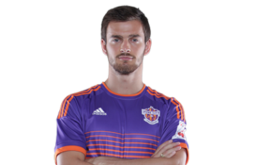 FC Pune City bolstered their midfield by signing former FC Goa midfielder Jonatan Lucca