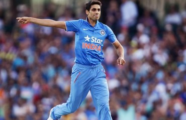 IPL aided my return to the national squad: Nehra
