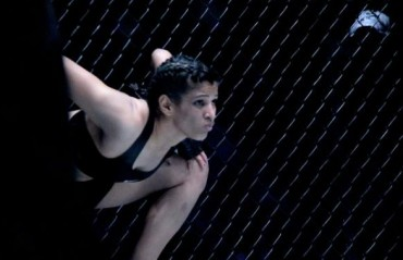 ONE Championship 47 Fight Card: Priyanka Jeet Toshi Returns