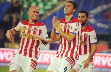 FOREIGN ASSETS: Tried & tested ATK imports form one of the most dangerous attacks in ISL