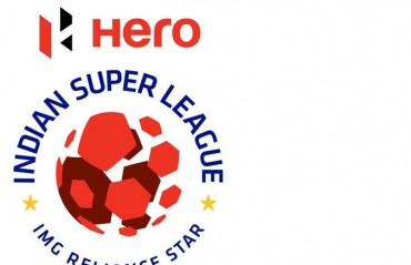 ISL transfers pick up pace as franchises get busy in the market