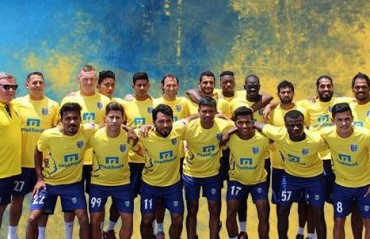 TEAM TRACKER: Balance is an issue in yet another defence heavy Kerala Blasters squad
