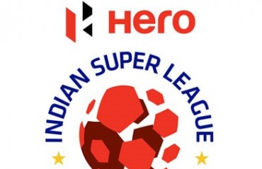 TFG PREDICTIONS for ISL 3: Top Draws, Dark Horses, Underdogs & a Wild Card in a tight race