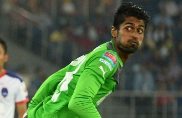 INDIAN ACES: Debutants & experienced players add depth to the Delhi Dynamos squad