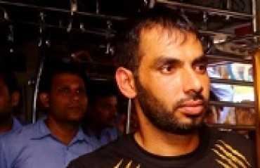 'Captain Cool' Anup Kumar, the man behind U Mumba's success in PKL2015