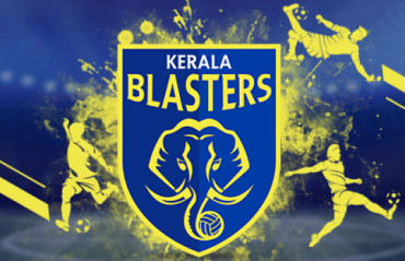 WATCH: New KBFC fan song by Manjapadda with english translation of the stormy lyrics