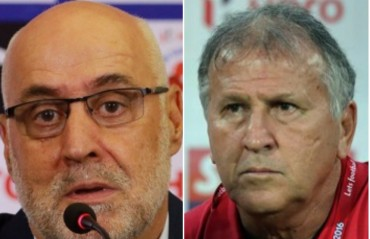 Vingada happy with win; Zico says FC Goa can bounce back