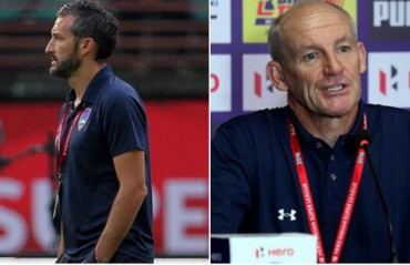 Coppell says the fans deserve to see goals; Zambrotta: Our team played to their potential