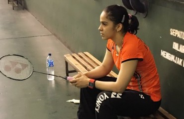 Saw the dark-side of social media in last few months, can't wait to prove my critics wrong: Saina