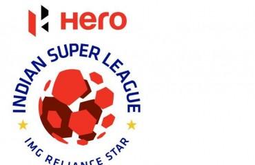IFA Shield Goes U-19; popular tournament cut to accommodate ISL?