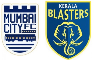 PREVIEW - Facing Mumbai defence a major challenge for Kerala Blasters attackers