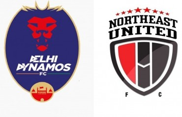 Play-by-Play: NEUFC come back from behind to hold DDFC to a draw, remain top of the table