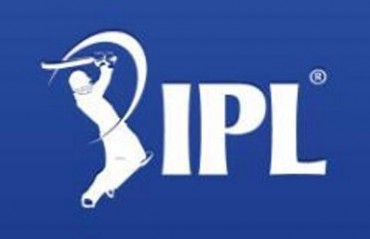 Indian Premier League Media Rights ITT gets massive response